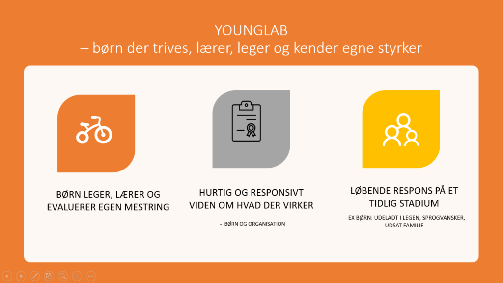 This image has an empty alt attribute; its file name is Young-Lab-fordeler-1024x576.png